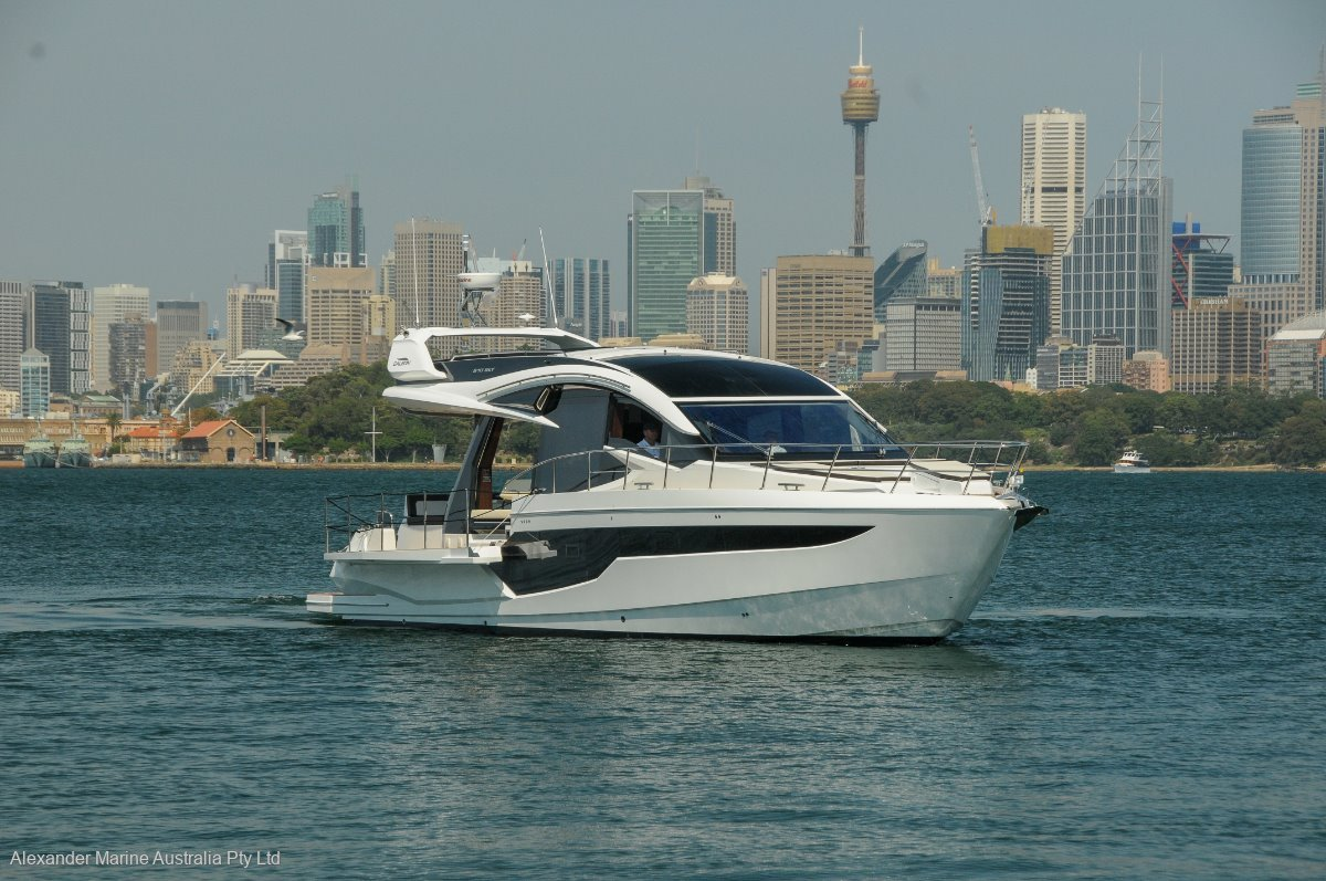 https://panel.boatsync.com.au/v11/images/1579/23_4.jpg