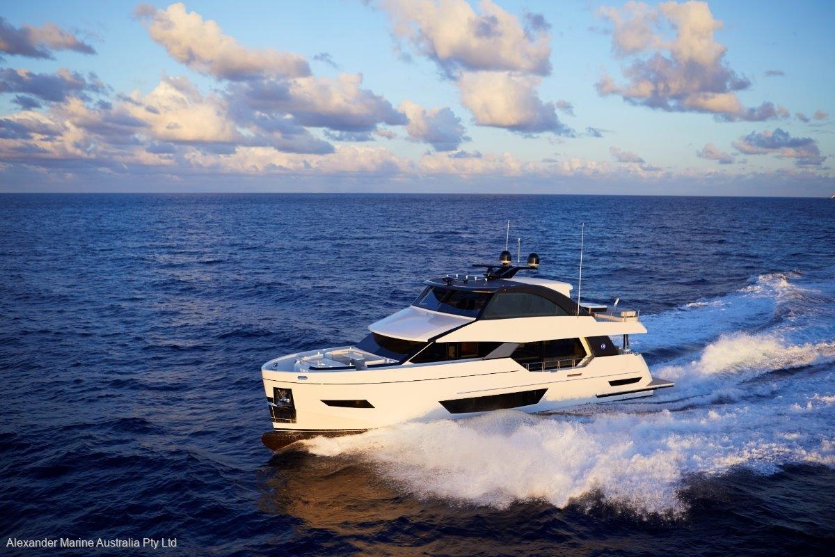 https://panel.boatsync.com.au/v11/images/1580/0691219_1200.jpg