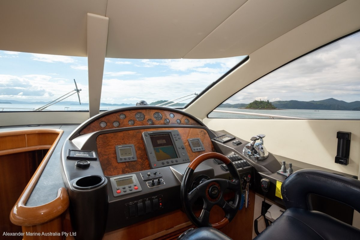 https://panel.boatsync.com.au/v11/images/1619/0696161_1200.jpg
