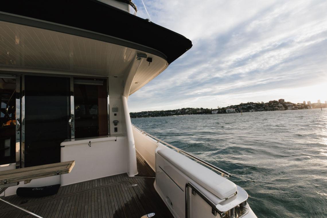 https://panel.boatsync.com.au/v11/images/1659/1615861232254-Maritimo-10.jpg