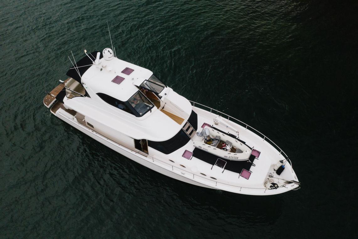 https://panel.boatsync.com.au/v11/images/1659/1615861313957-Maritimo-23.jpg