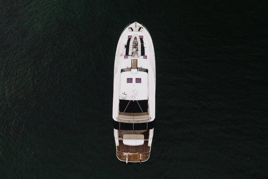 https://panel.boatsync.com.au/v11/images/1659/1615861313966-Maritimo-24.jpg