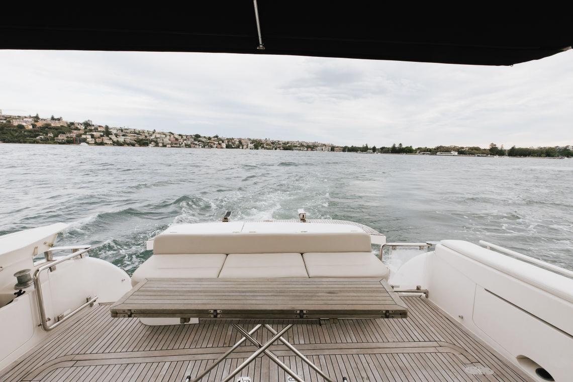 https://panel.boatsync.com.au/v11/images/1659/1615862516982-Maritimo-2.jpg