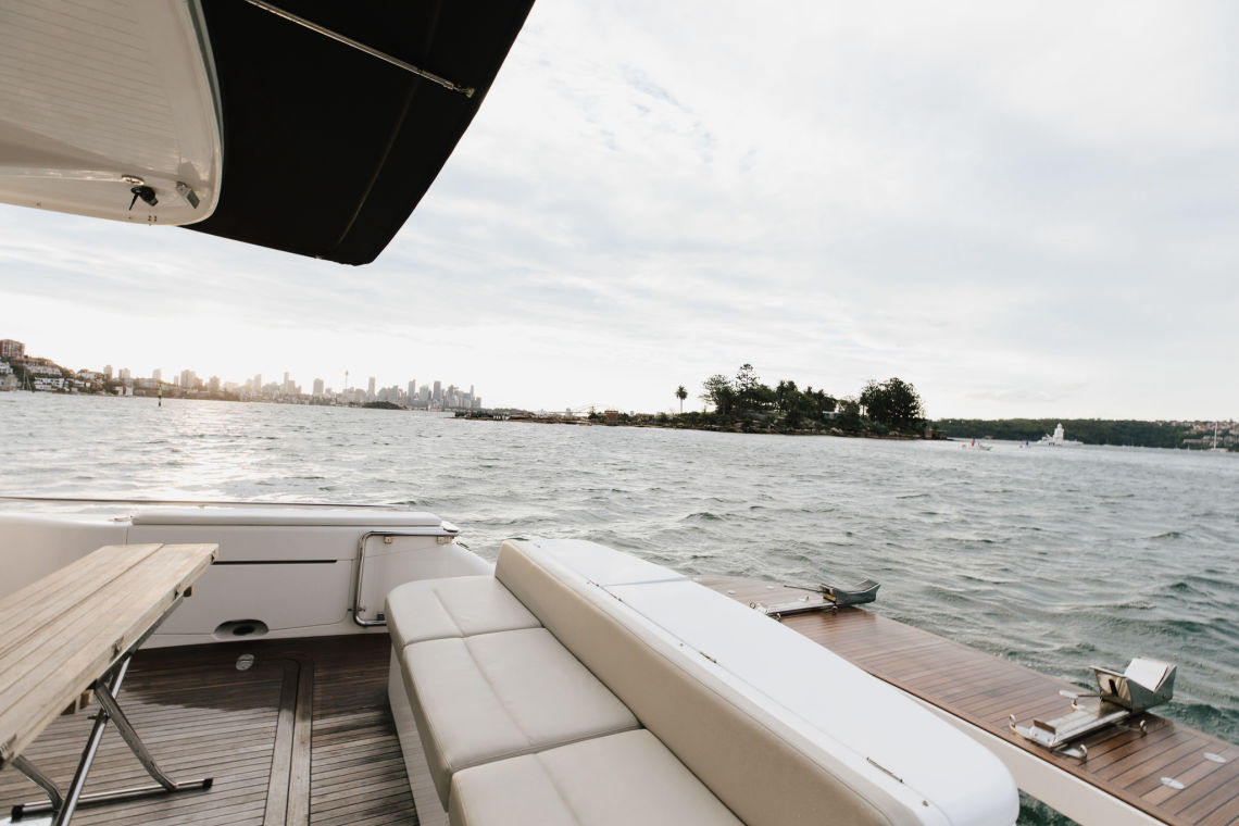 https://panel.boatsync.com.au/v11/images/1659/1615864619782-Maritimo-9.jpg