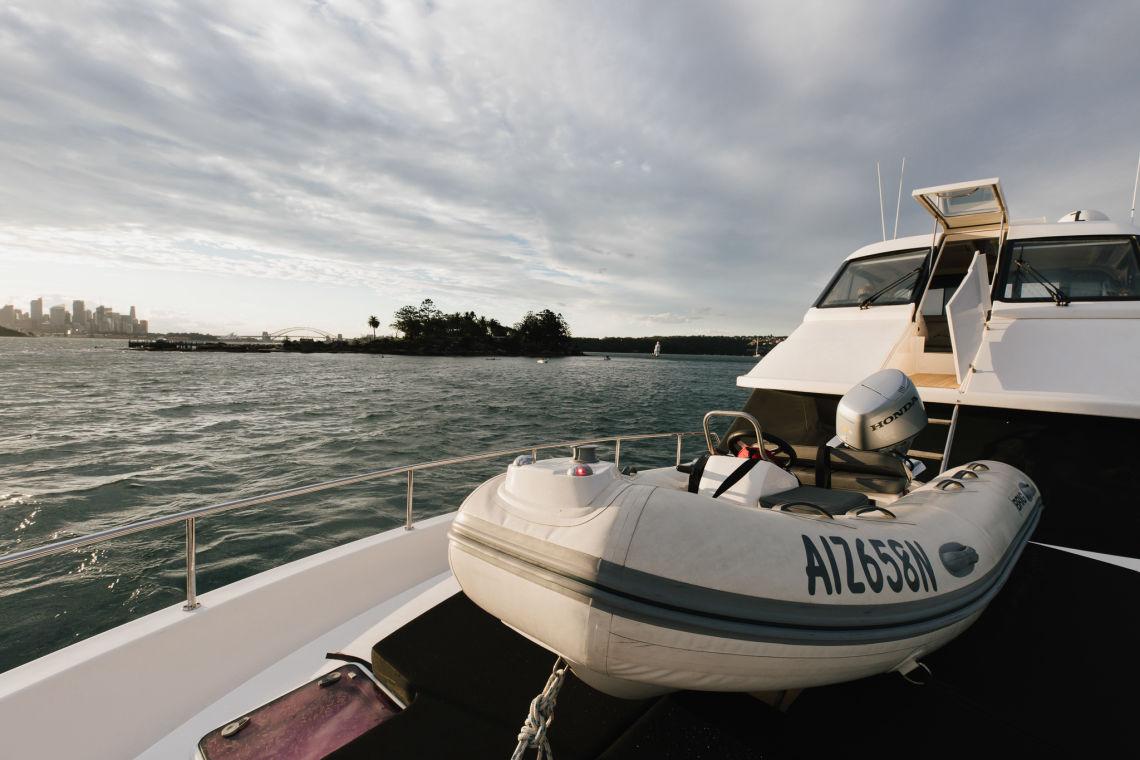 https://panel.boatsync.com.au/v11/images/1659/1615864619786-Maritimo-12.jpg