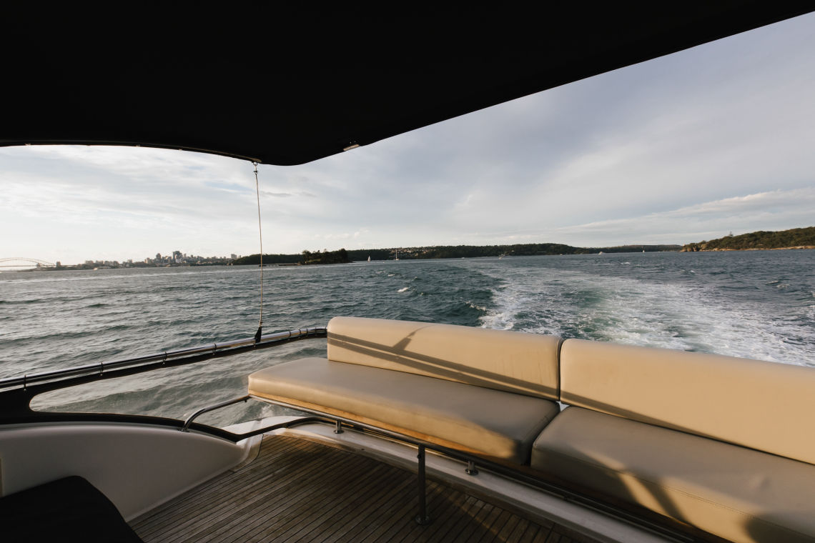 https://panel.boatsync.com.au/v11/images/1659/1615864619787-Maritimo-13.jpg