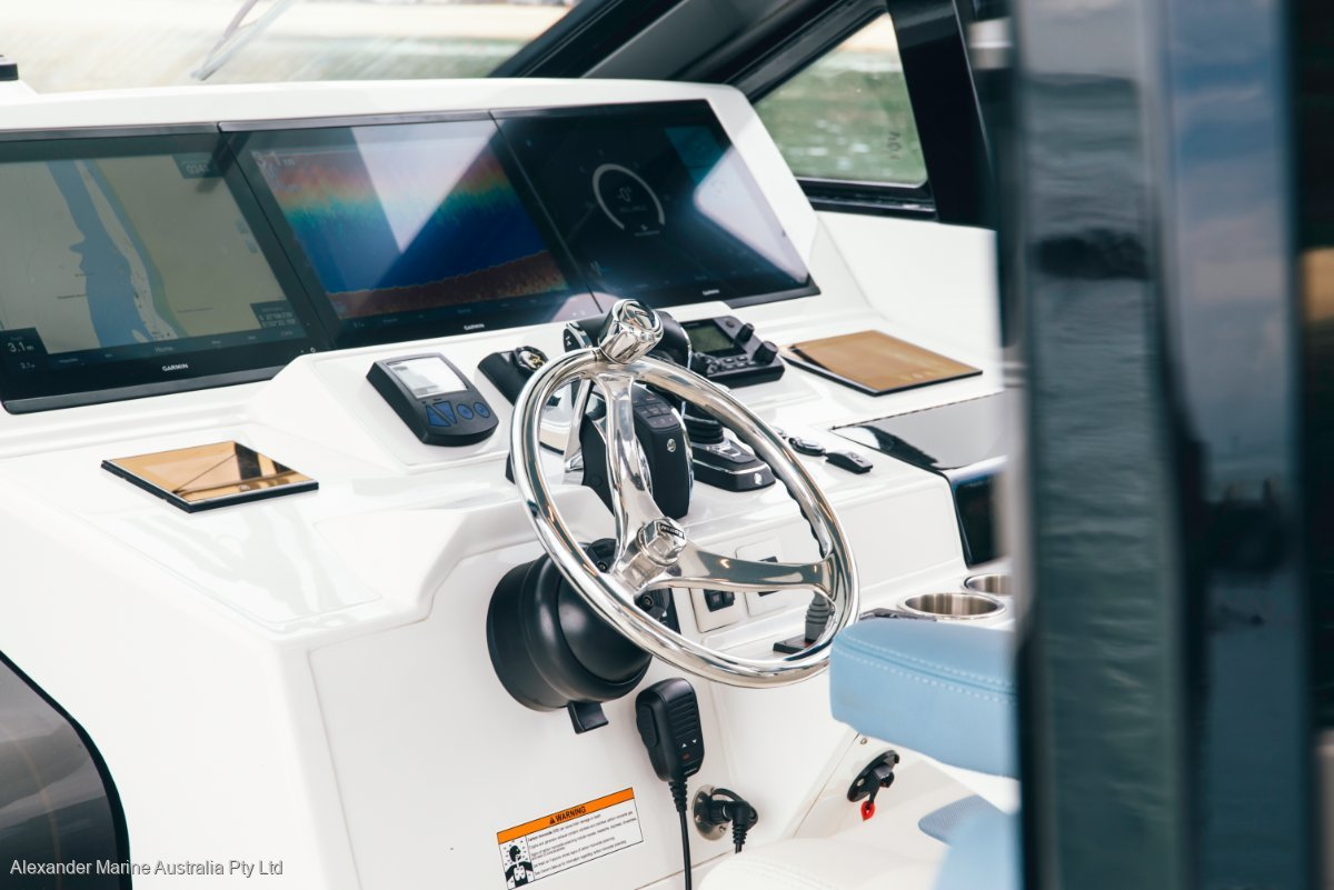 https://panel.boatsync.com.au/v11/images/1676/8_4.jpg image