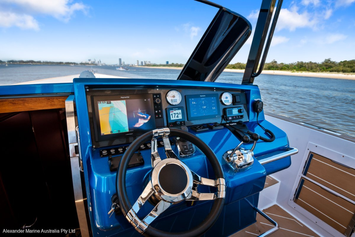 https://panel.boatsync.com.au/v11/images/1945/15_4.jpg image
